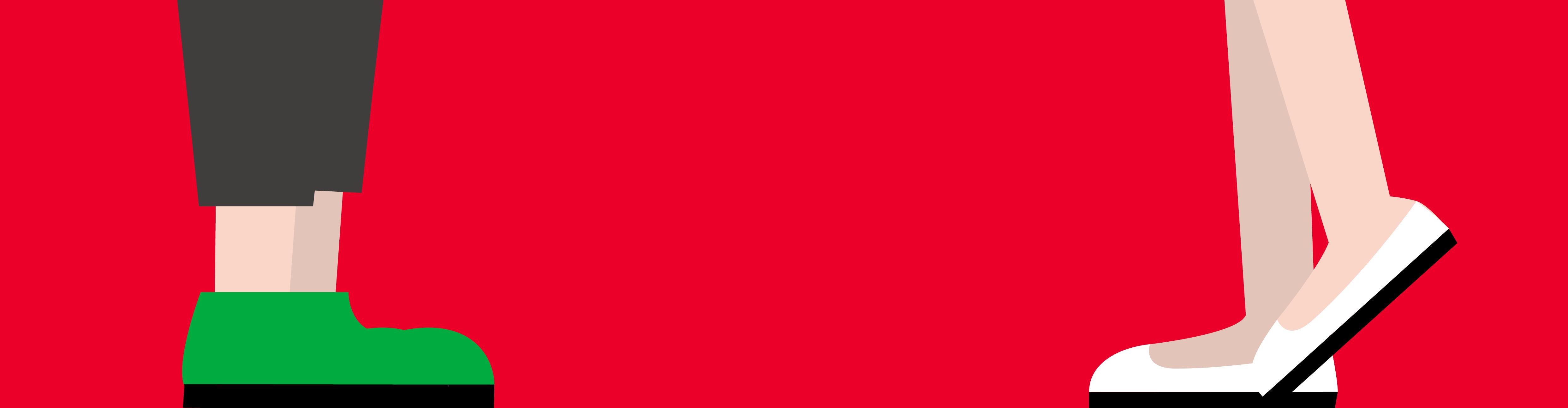 banniere-site-corporate-1192-x-310-carriere-votre-avenir