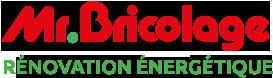 logo_mrbricolage-renovation-energetique