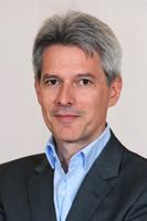 mr-bricolage-christophe-mistou-directeur-general-2016