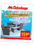 catalogue-mr-bricolage