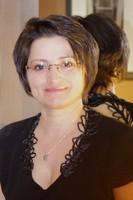 mr-bricolage-administratrice-christine-bertreux-2014-2