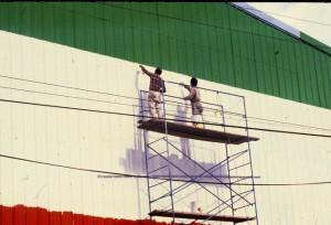 mr-bricolage-creation-enseigne-1980-35-ans-anniversaire-2