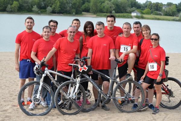 mr-bricolage-challenge-orleanais-sport-competition-orleans-2014