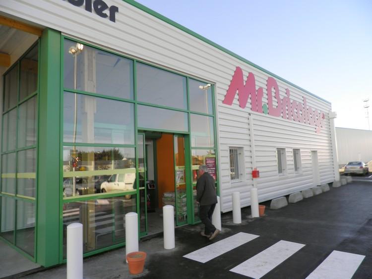 mr-bricolage-courseulles-sur-mer-bernieres-sur-seine