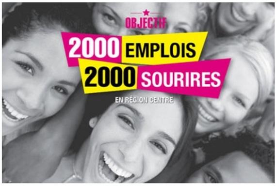 mr-bricolage-emploi-orleans-job-recrutement-2000-emplois-sourires