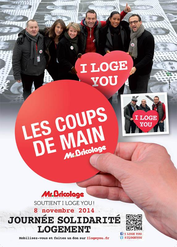 mr-bricolage-logement-caritatif-loge-you-2014