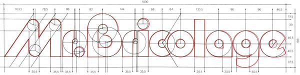mr-bricolage-logo-1980-charte-graphique-publicis