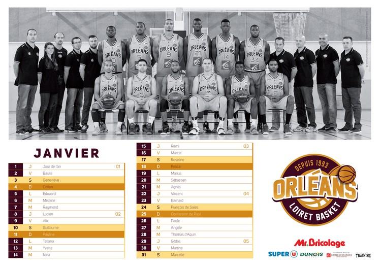 mr-bricolage-olb-calendrier-equipe-basket-orleans-sponsoring-2015