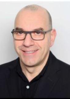 lacour-jean-francois-directeur-des-reseaux-mb-corporate