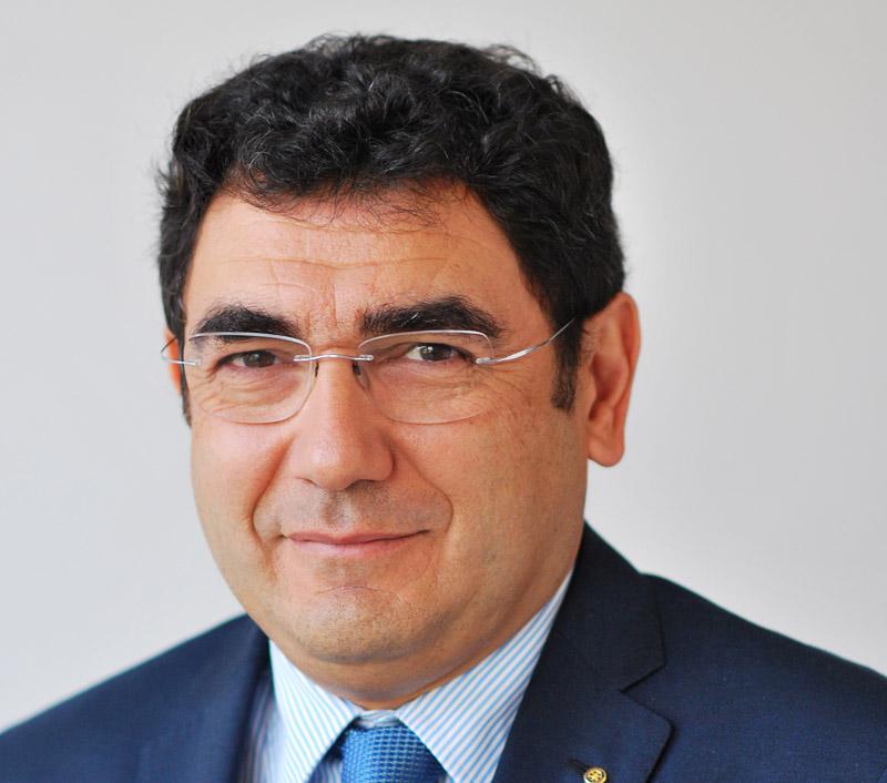mr-bricolage-paul-cassignol-president