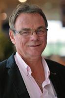 mr-bricolage-administrateur-jean-louis-blanchard-2015