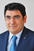mr-bricolage-president-paul-cassignol-2015
