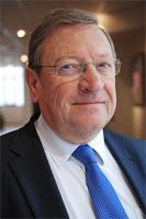 mr-bricolage-administrateur-bernard-deserables-2014