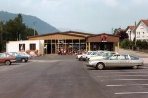 mr-bricolage-creation-enseigne-1980-35-ans-remiremont-1