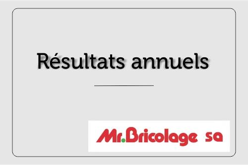 mr-bricolage-resultats-annuels