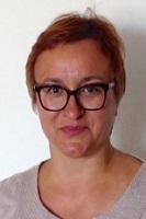 sylvie-moreau-administratrice-mb-corporate