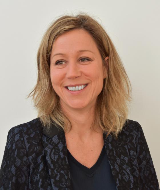 anne-claire-moyer-directrice-de-la-transformation-et-de-la-communication-corporate