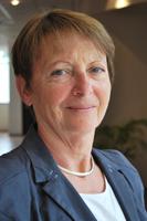 mr-bricolage-administratrice-christine-monier-2014