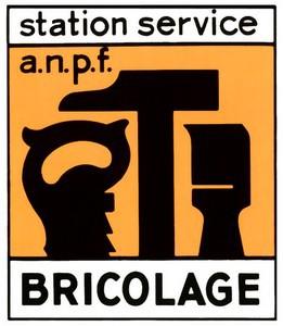mr-bricolage-creation-enseigne-logo-station-service-bricolage
