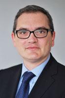mr bricolage secretaire general richard letourmy